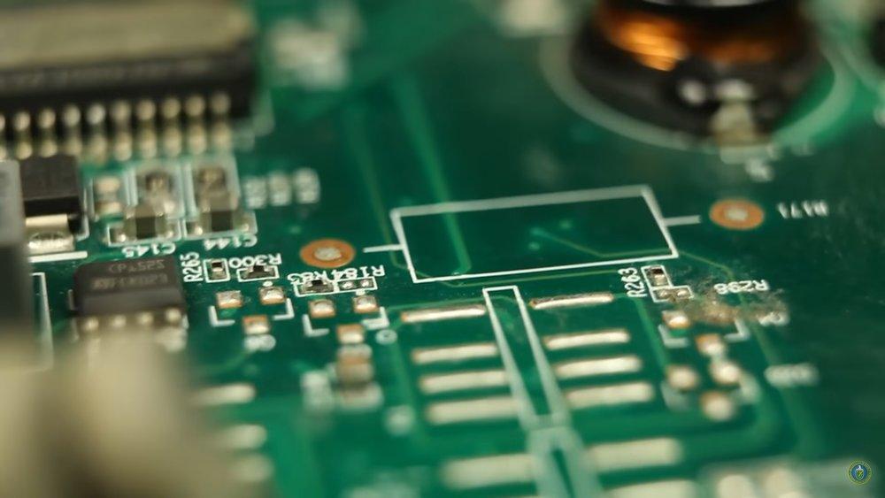 manufactured sensors.jpg