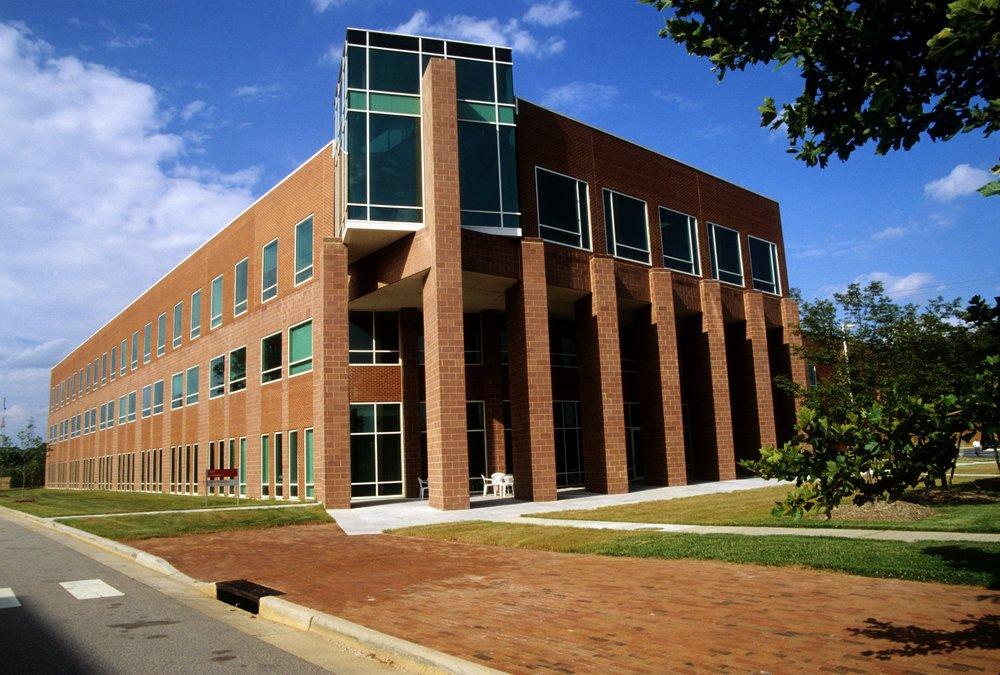 North Carolina State University (NCSU) SOUTHEAST RMC Address: XXX SE-RMC@cesmii.org