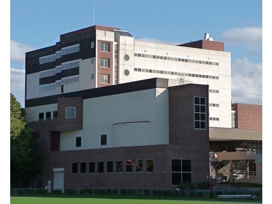 Rensselear Polytechnic Institute (RPI)  NORTHEAST RMC Address: XXX  NE-RMC@cesmii.org