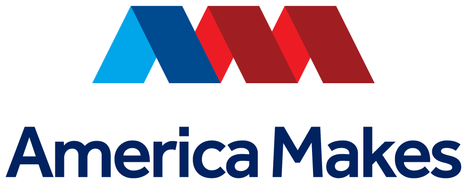 america-makes-logo.png