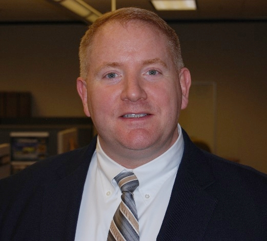 Ray Collett -CEO, CESMII
