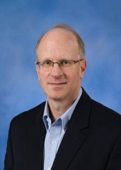 Jim Wetzel    Strategic Adv. to CEO