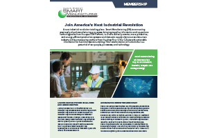 CESMII Membership Brochure.jpg