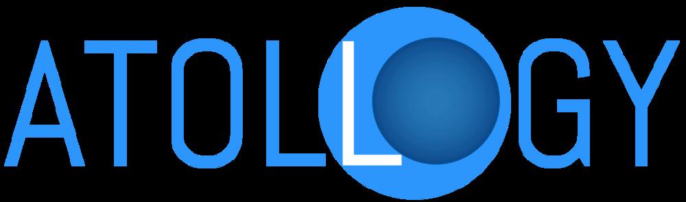 Service-Provider-Atollogy-Logo.png