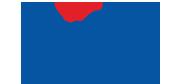gmi-logo-header-17.png