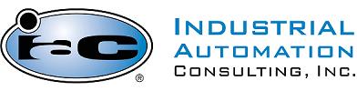 IAC color_logo.png