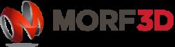 Morf3D_weblogo-e1408716176725.png