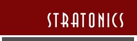 Stratonics_Logo.png