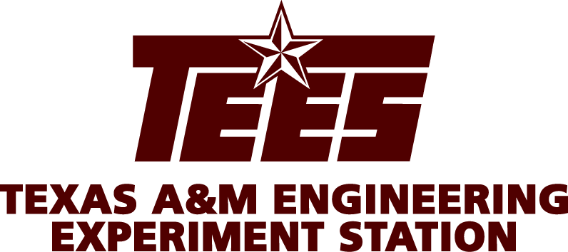tees_logo_primary_stacked_maroon.png