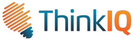 ThinkIQ_ColorLogo.png