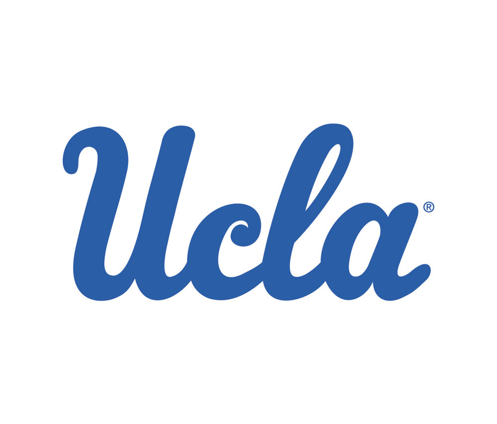 UCLA_WW_PRI_LOGO_ON_WHT-1200.jpg