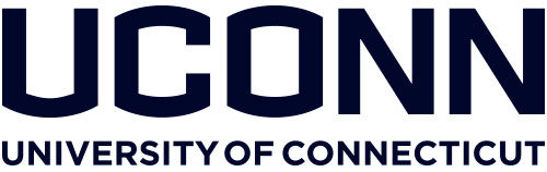 uconn-main-wordmark.jpg