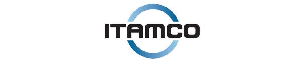 AM_ITAMCO_Logo_BW-978x200.png