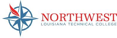 nwltc logo.png