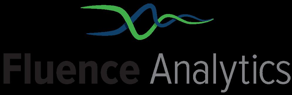 FluenceAnalytics_logo.png