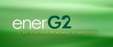 nrg2_header.jpg
