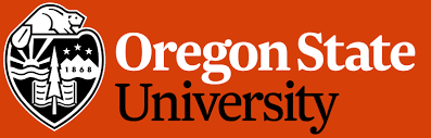 oregonstate.png