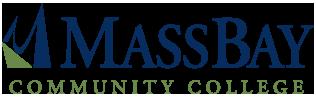massbay-print-logo.png