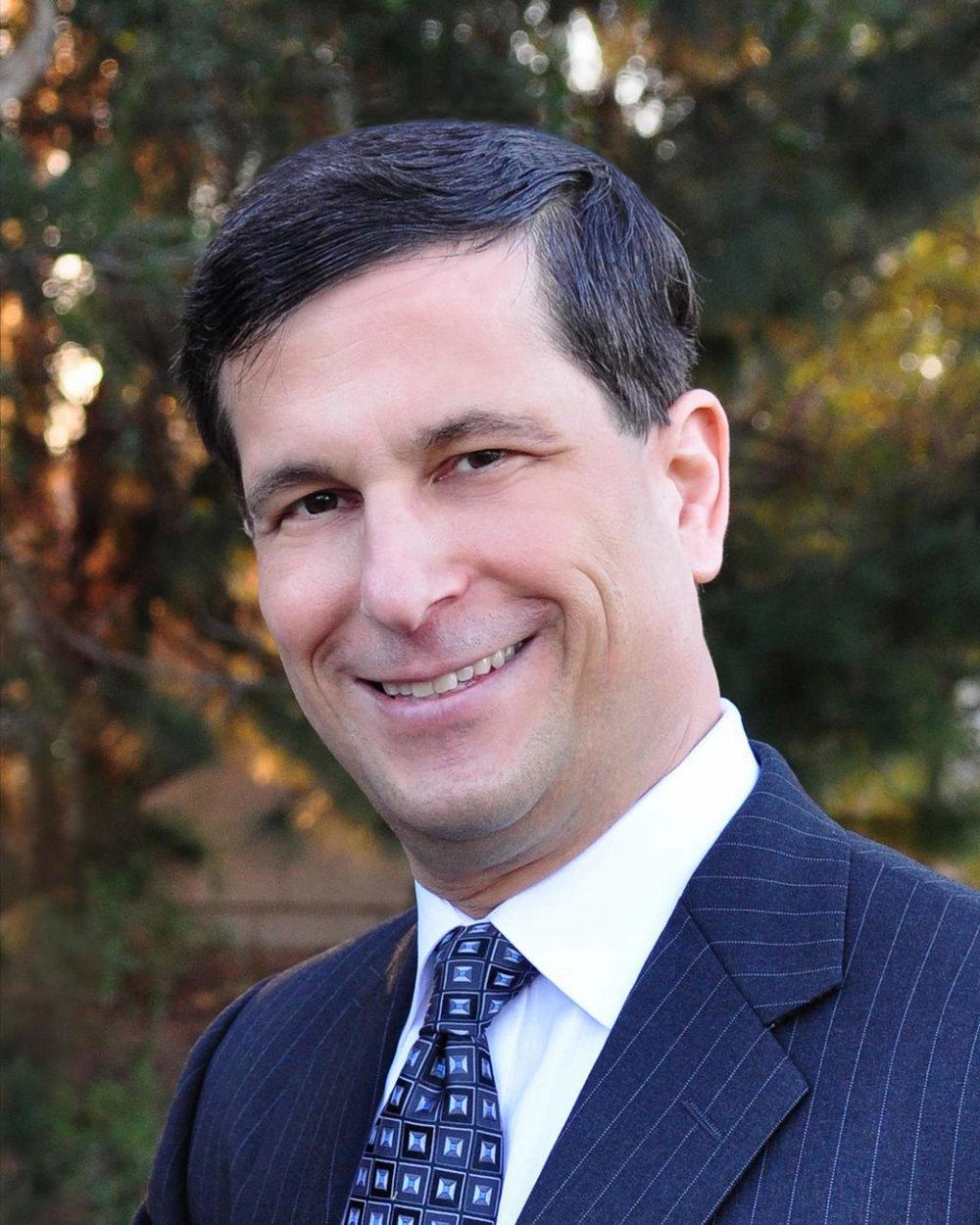 Howard Goldberg   VP of Business Development