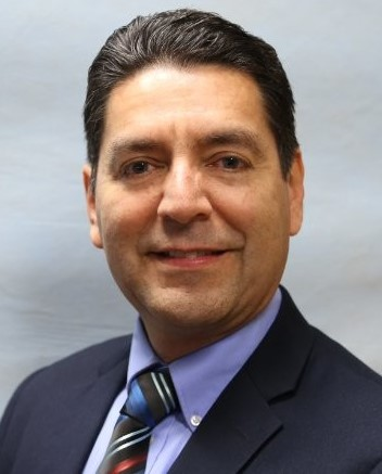 Miguel Corcio   Sr. Mgr. SM Evaluation & Project Management