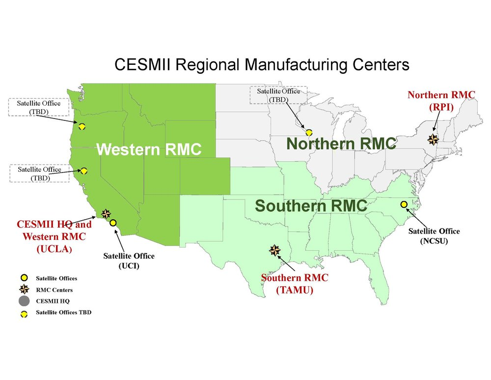 CESMII RMC US Graphic3.jpg