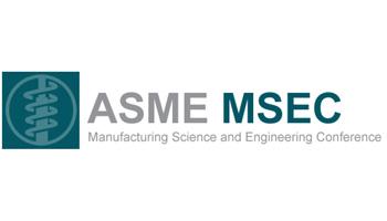 MSEC-2017---ASME-Manufactur.jpg