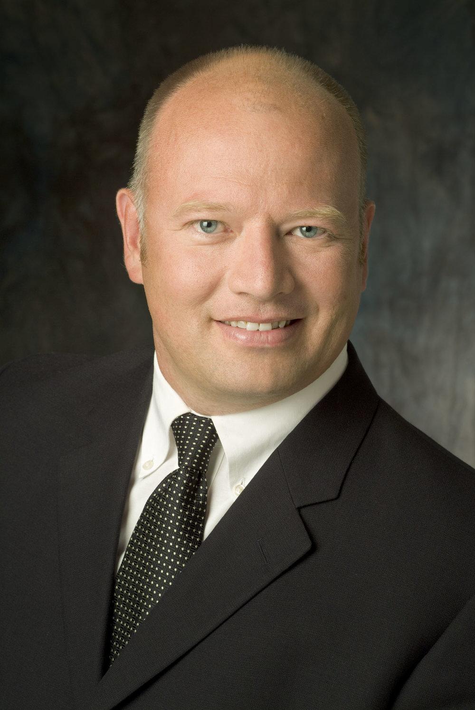 John Dyck   CEO