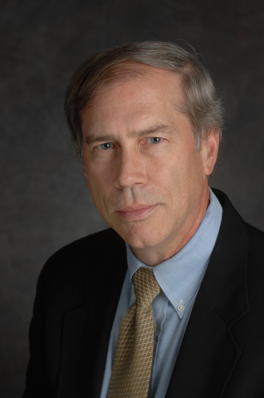 Jim Davis.JPG