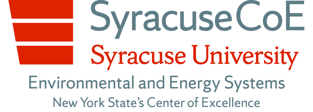 SyracuseCoE_Logo_Official.eps.png