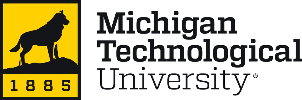 Husky_MichiganTechnologicalUniv_TwoColor.eps.png