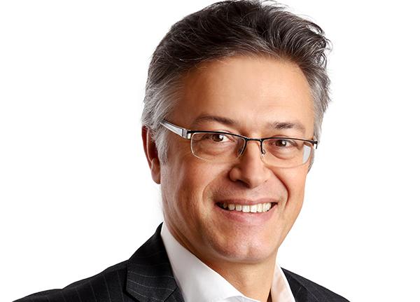 Rivera.jpg