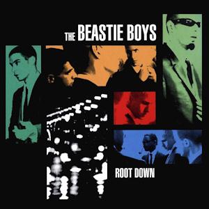 BeastieBoys-RootDown.jpg