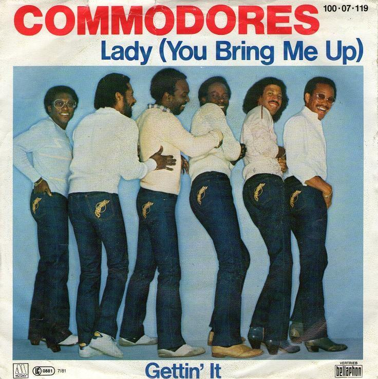 commodores-lady-you-bring-me-up-motown-5.jpg