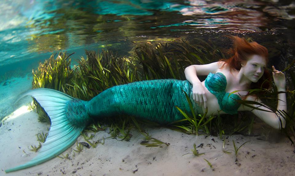 1_Mermaid_Tails_Spellbound_Tails.jpg