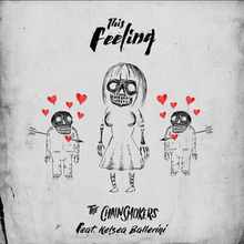 220px-The_Chainsmokers_This_Feeling.png