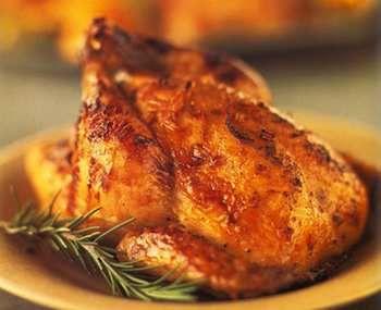 9b43ee049f702c6bb555149c1d43919b--recipes-for-two-good-recipes.jpg