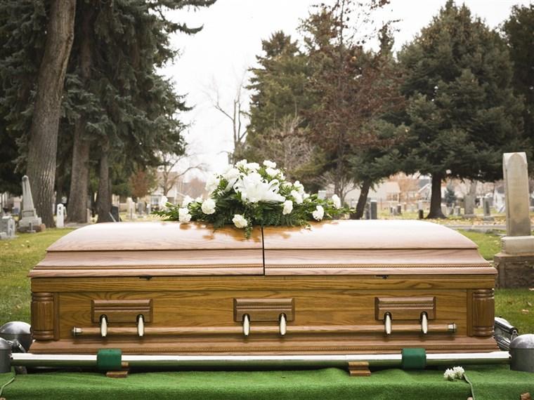 284203-tdy-120723-casket-rentals.fit-760w.jpg