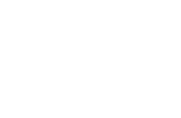 ThumbWorks Sports Massage