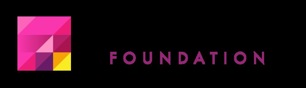 eef-logo_FINAL.png