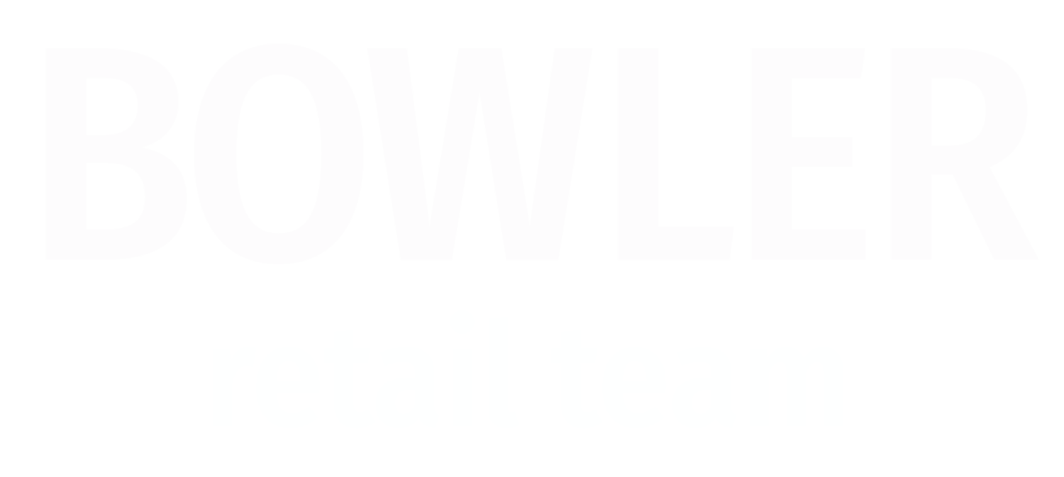 Bowler Retail Team