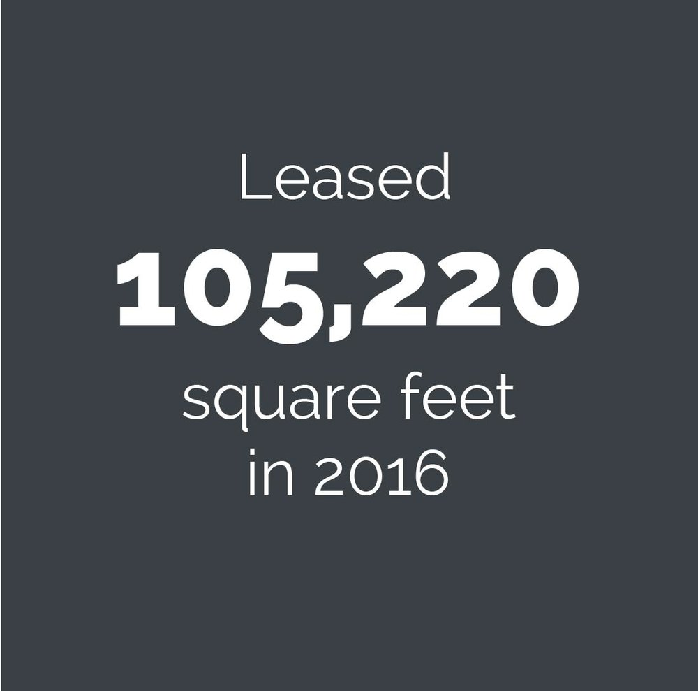 2016 leased SF.jpg