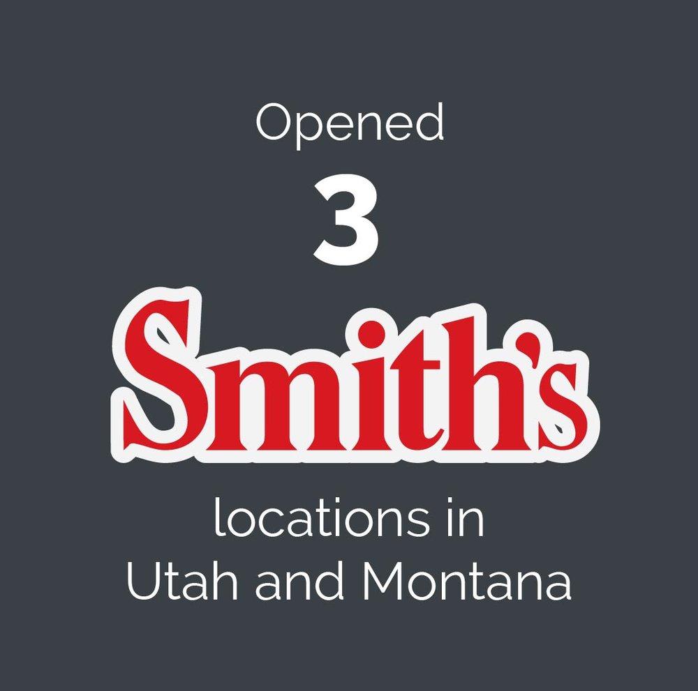 Smith's.jpg
