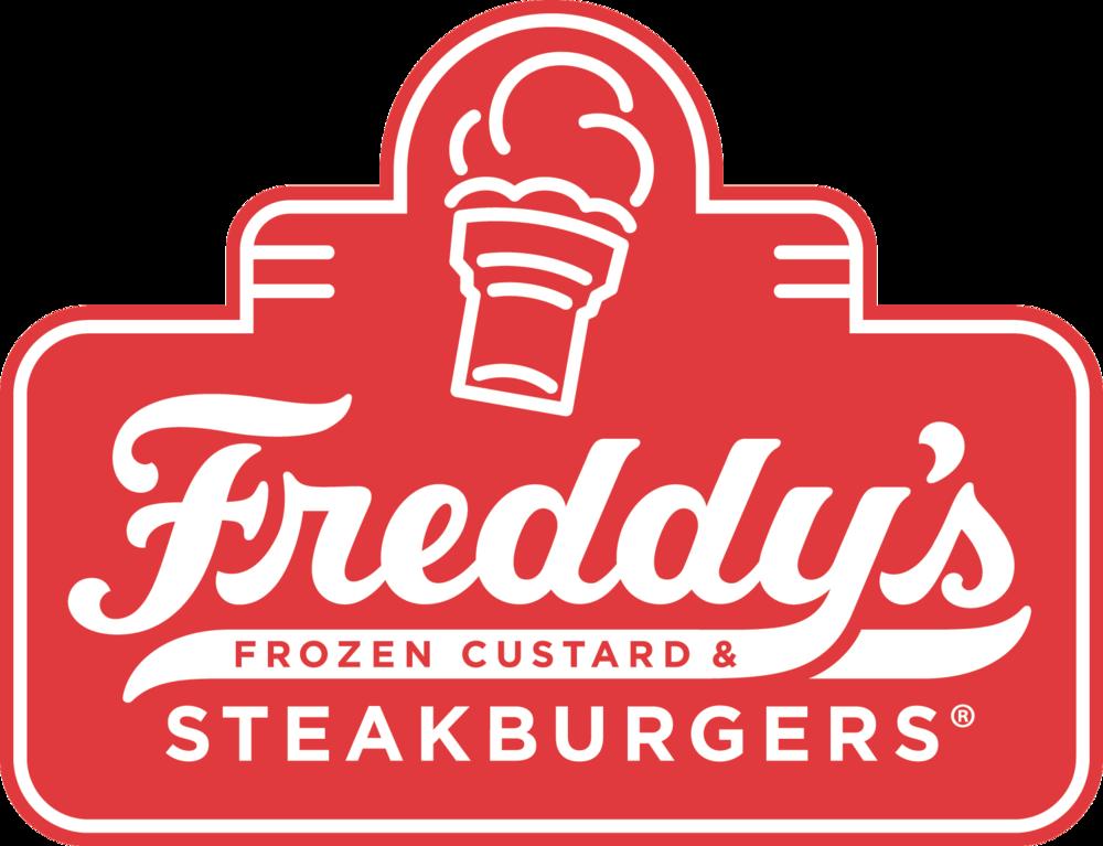 Freddys.png