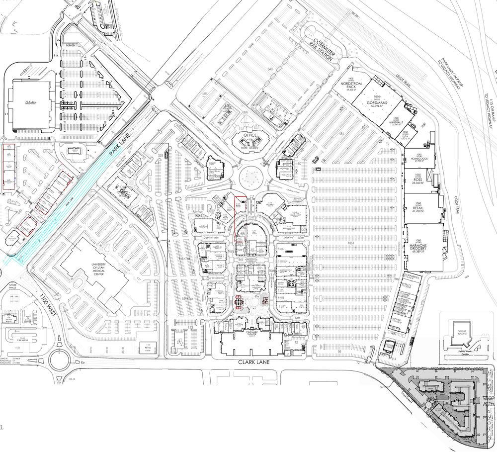 Station Park Site plan.jpg