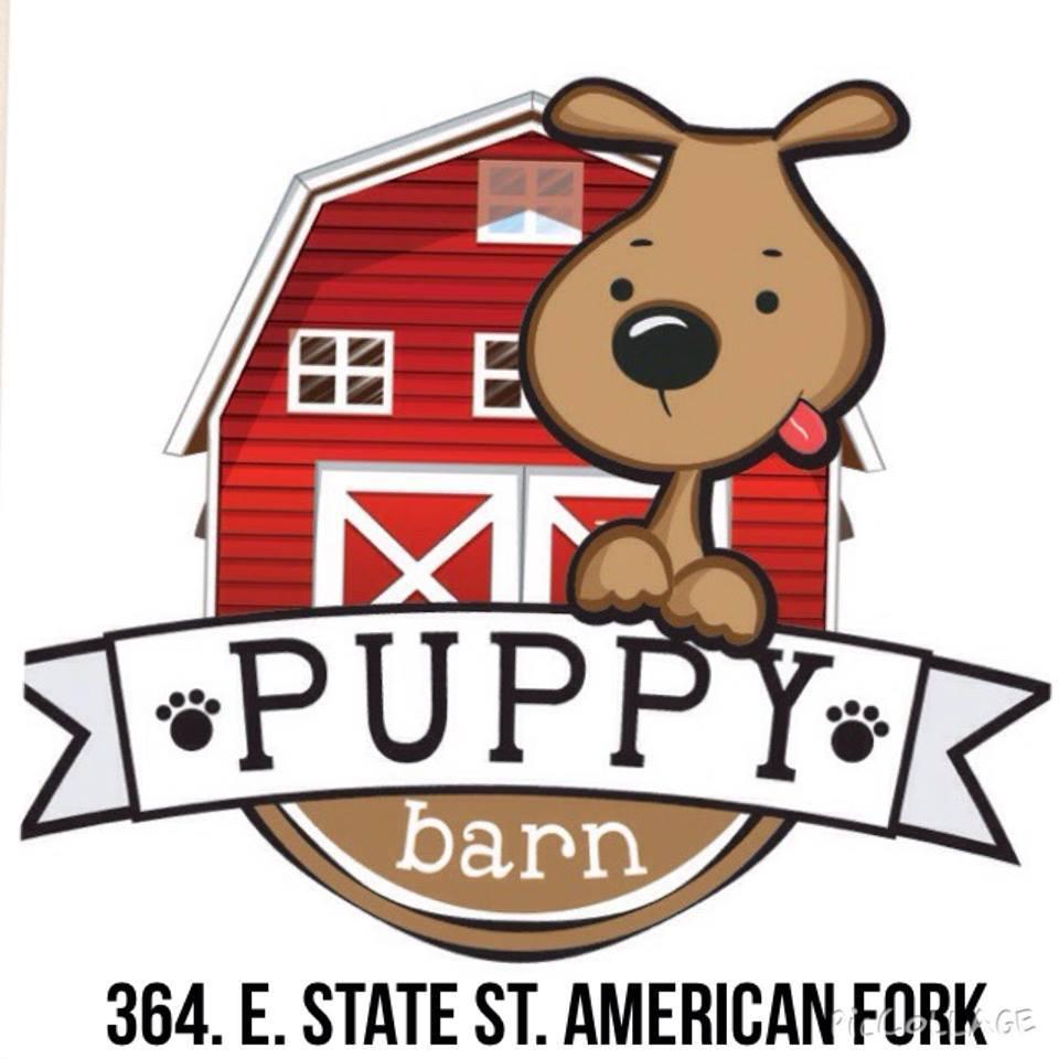 Puppy Barn.jpg