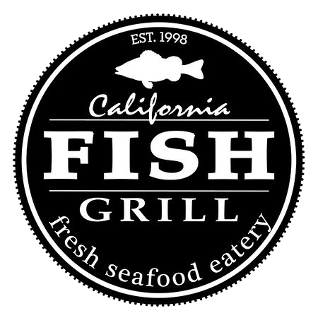 California Fish Grill.png