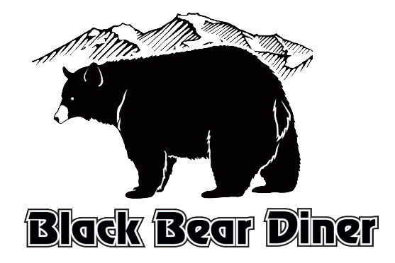 Black Bear Diner.png