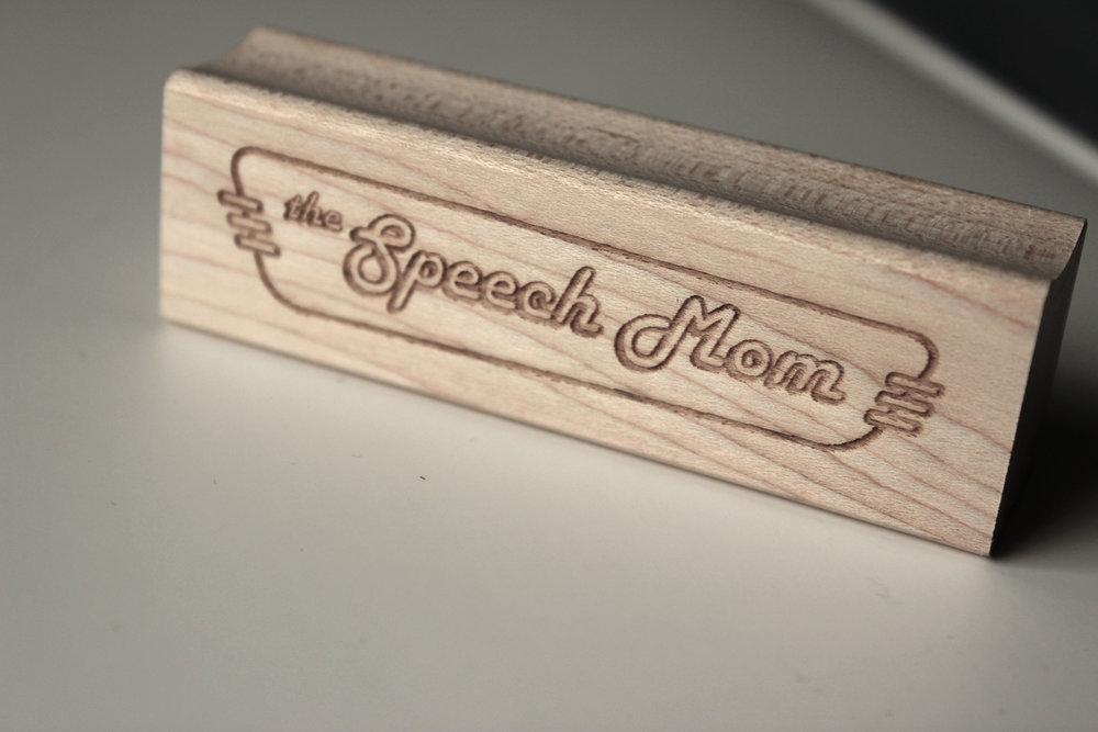 Speech_Mom_Stamp_2.jpg