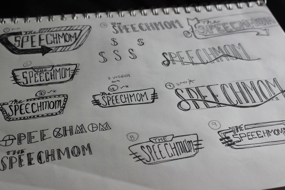Speech_Mom_Sketches.jpg
