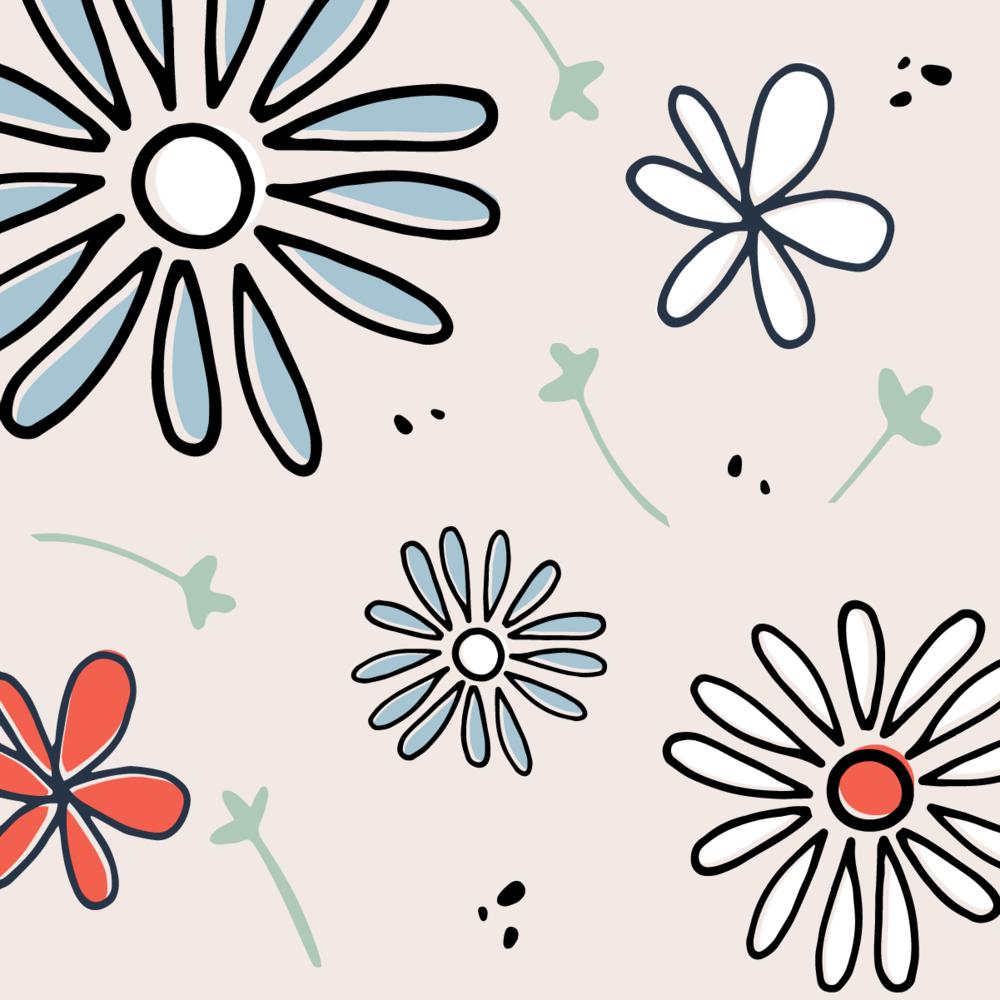 floral_pattern.png